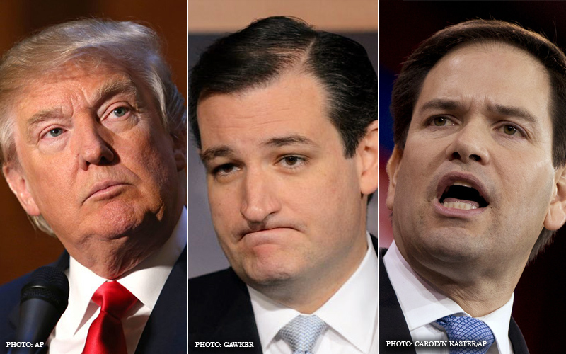 Donald_Trump__Cruz__Rubio.jpg