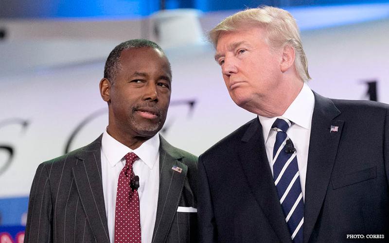 Donald_Trump_and_Ben_Carson_4.jpg