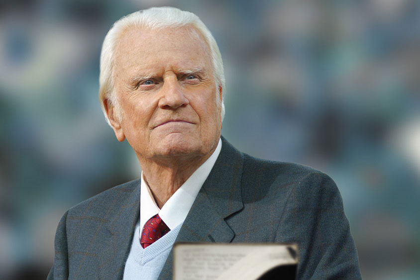 Billy-Graham1.jpg