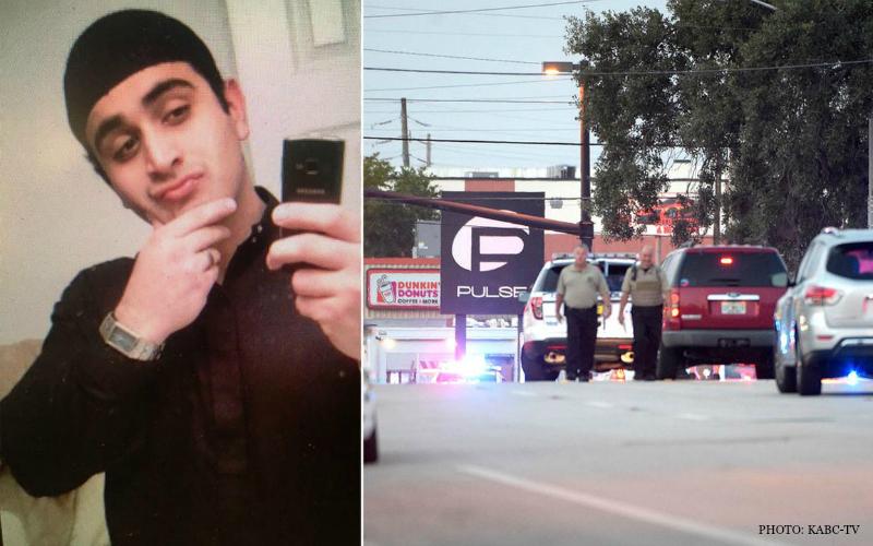 Orlando_Terrorism_1.jpg