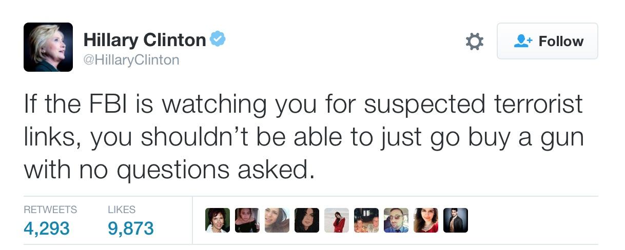 Hillary-tweet.jpg