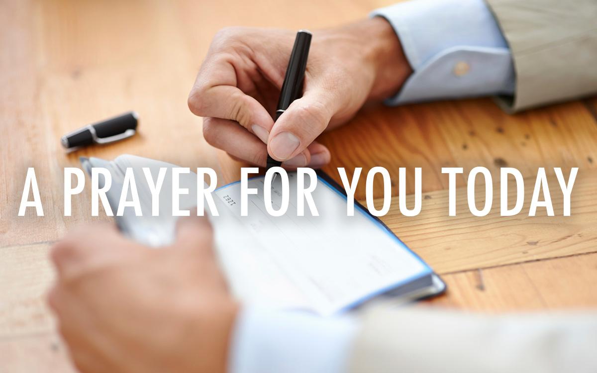 Prayer_-_bring_financial_FB.jpg