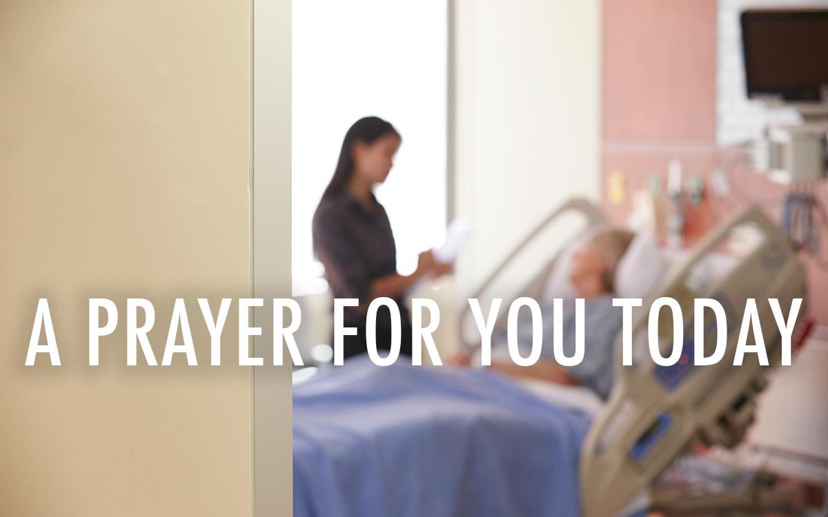 Prayer_-_bring_physical_FB.jpg