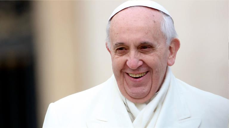 BRAND_BIO_Bio-Shorts_Pope-Francis-Mini-Biography_0_172238_SF_HD_768x432-16x9.jpg