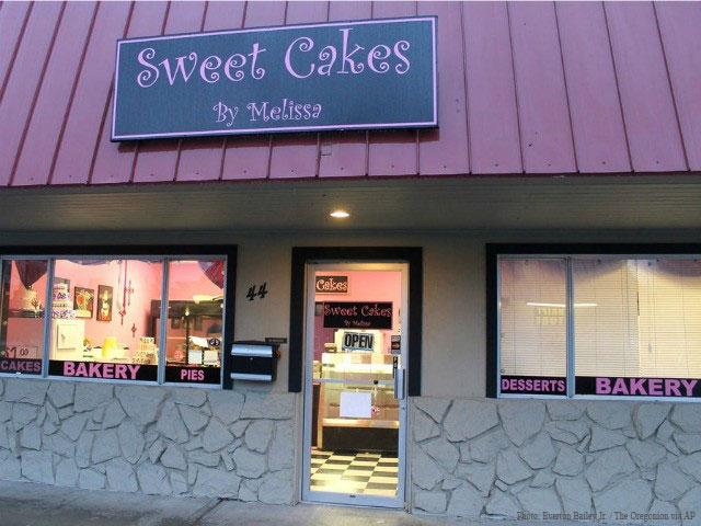 sweet-cakes-by-melissa-AP-640x480.jpg