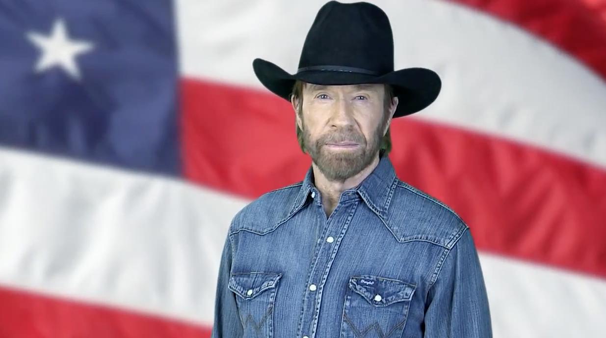 Chuck-Norris1.jpg