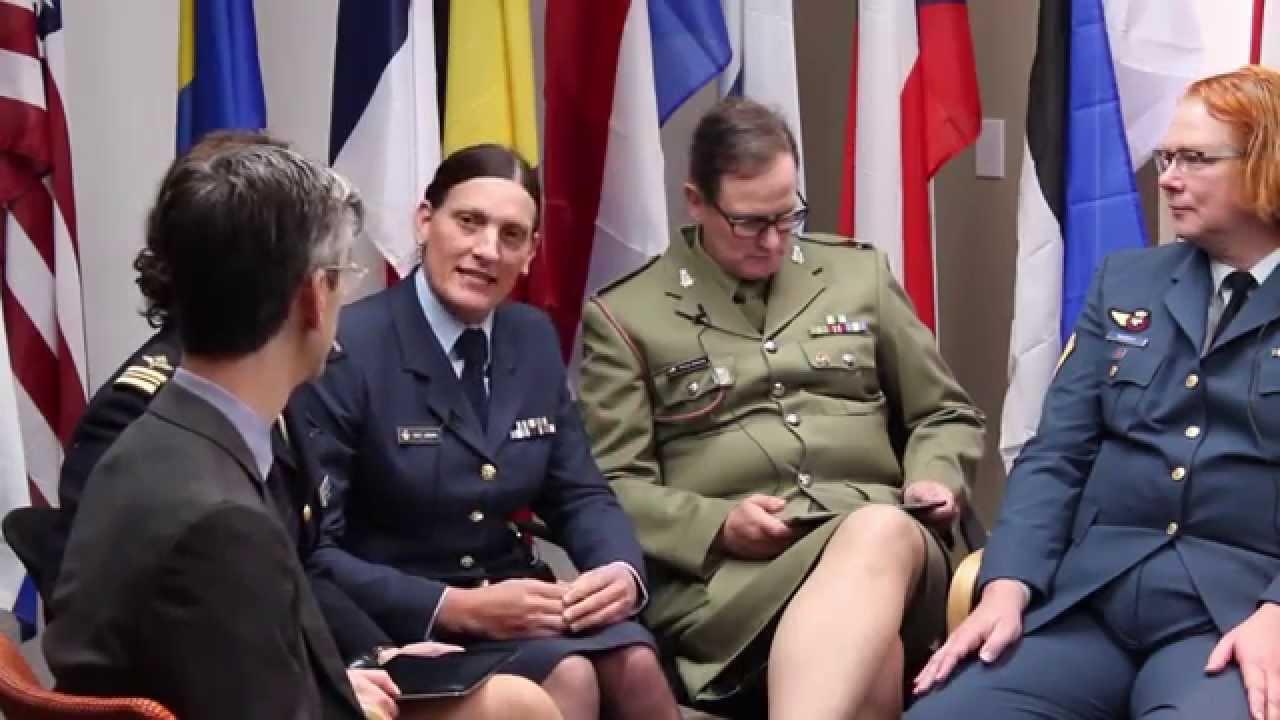 transgendermilitary.jpg