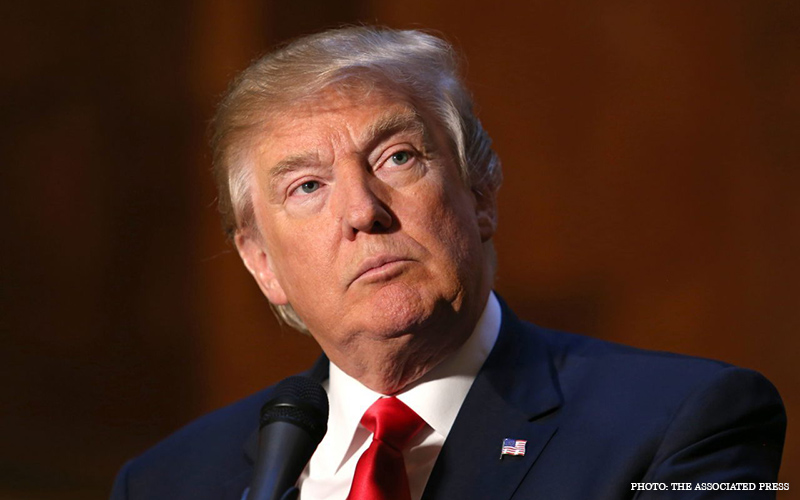 Donald_Trump_Upset.jpg