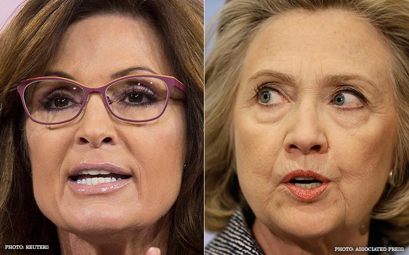 Palin_and_Hillary.jpg