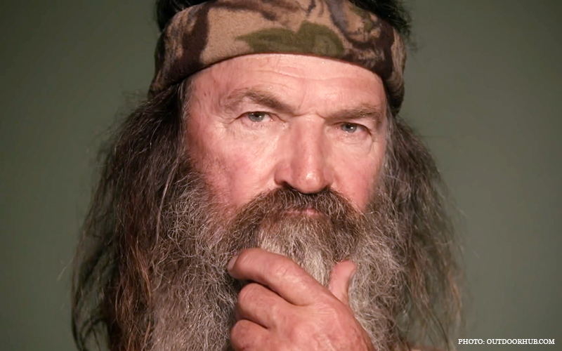 Phil_Robertson_Thinking.jpg