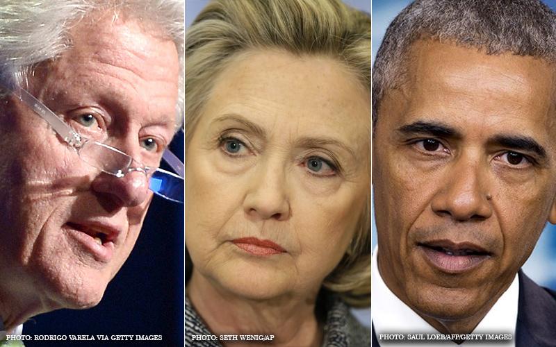 Bill__Hillary__and_Obama.jpg