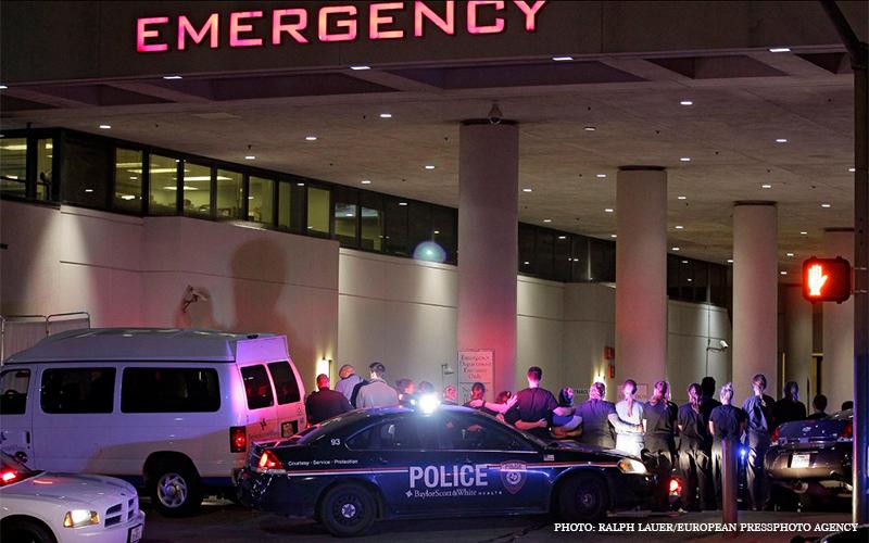 Dallas_Shooting_2.jpg