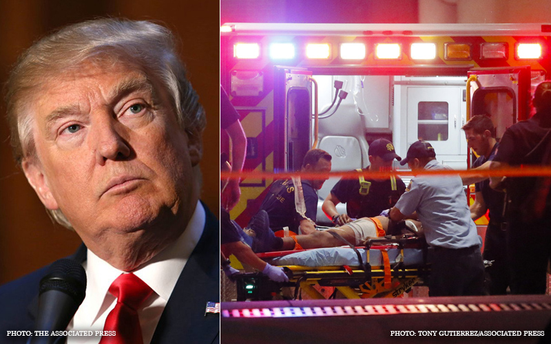 Donald_Trump_And_Dallas_Shooting.jpg