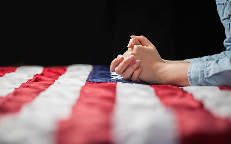 Pray_America_Flag.jpg