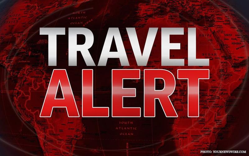 Travel_Alert.jpg