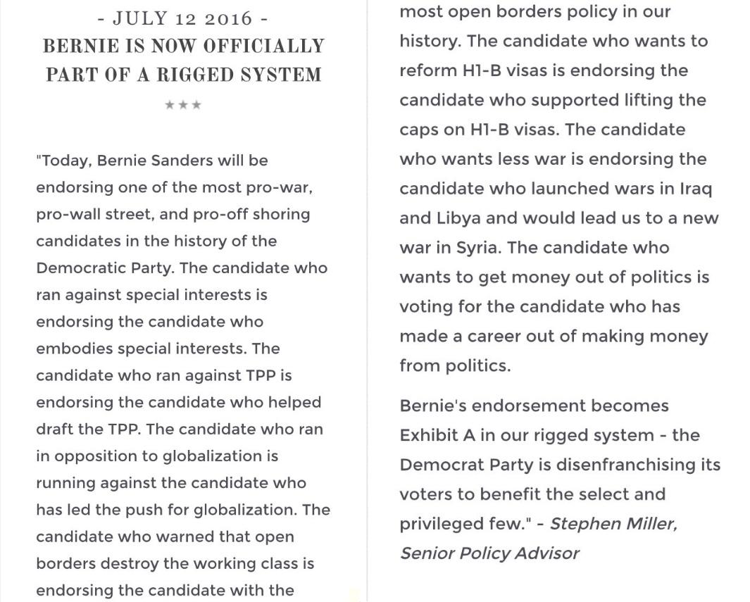 Donald_Sanders_Statement.jpg