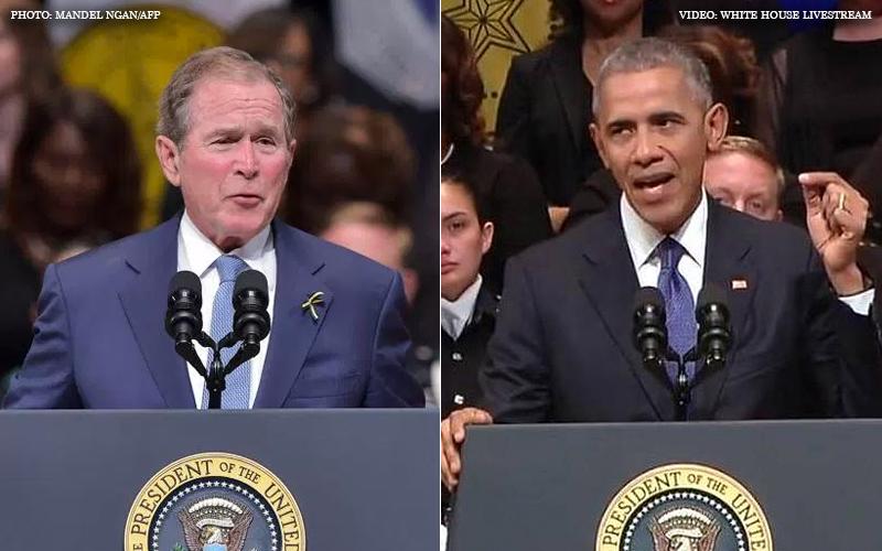Bush_Obama_Dallas.jpg
