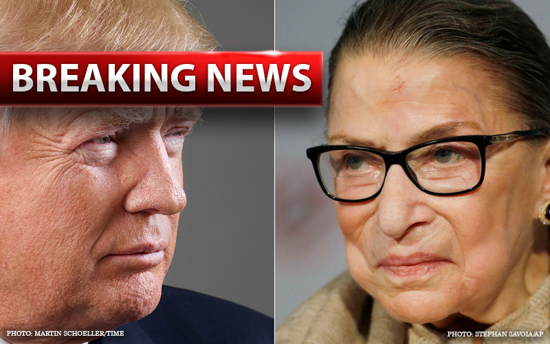 Donald_Trump_and_Ginsburg.jpg