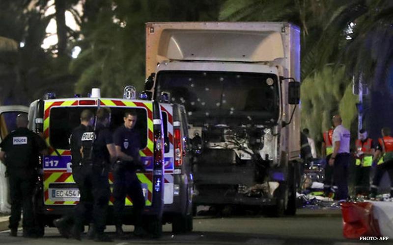 France_Attack_3.jpg