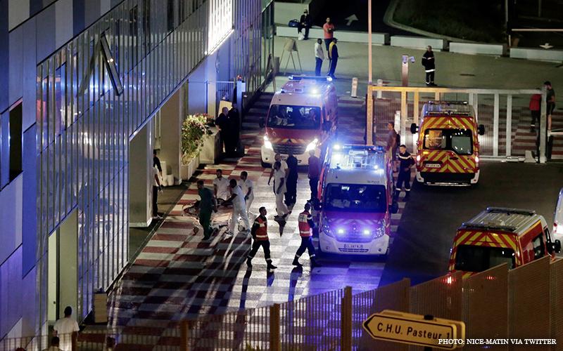 France_Attack_4.jpg
