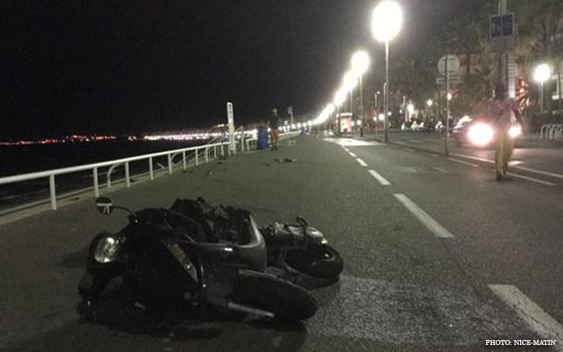 France_Attack_Motorcycle.jpg