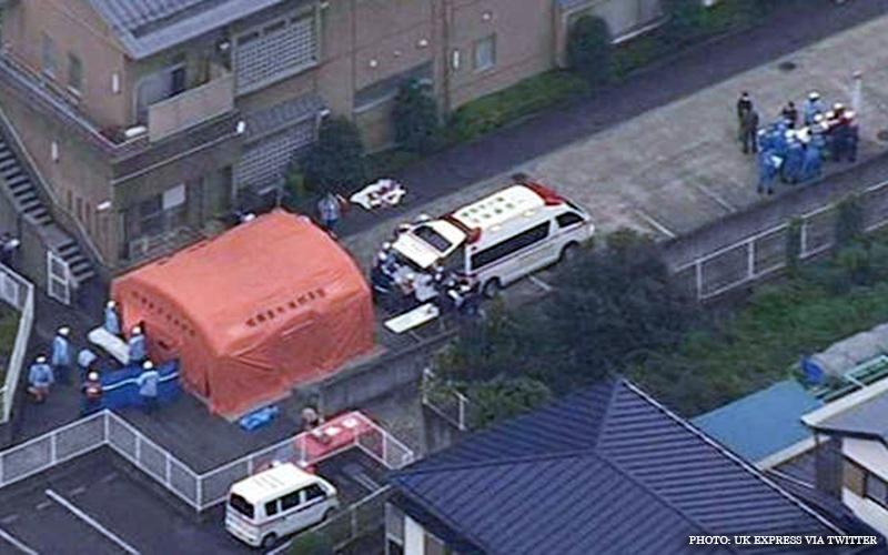Japan_Attack_1.jpg