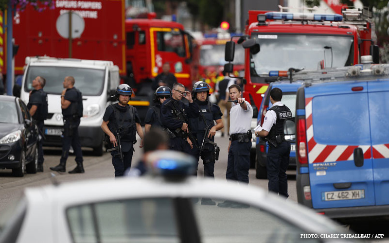 France_Church_Attack.jpg