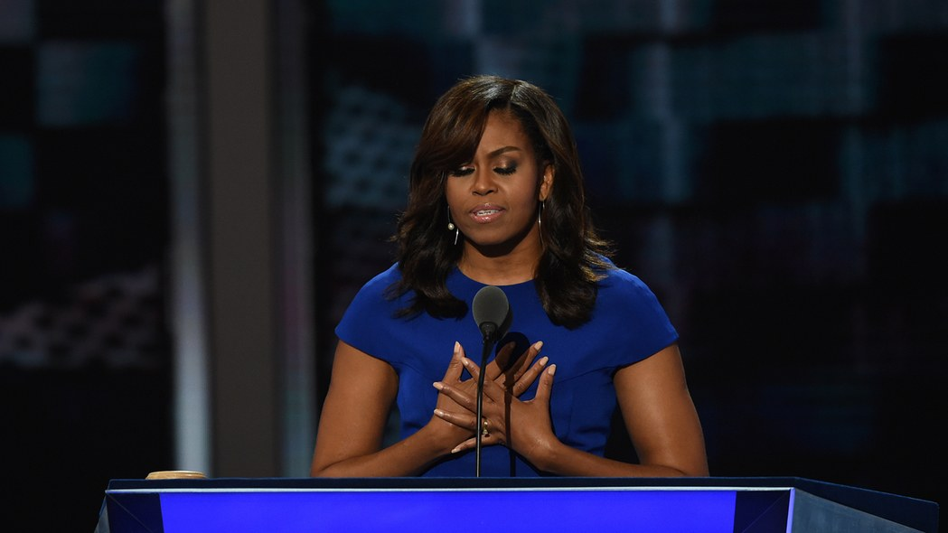 michelle-obama-dnc-fashion-ss02.jpg
