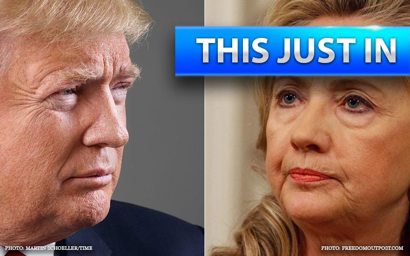 Donald_Trump_and_Hillary_Clinton_TJI.jpg