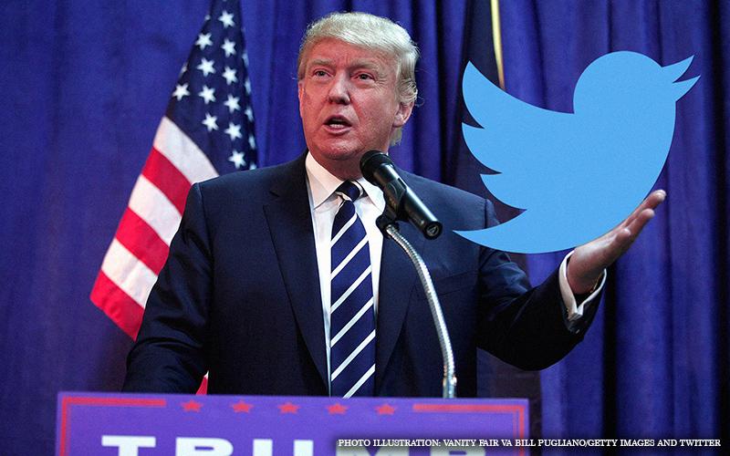 Donald_Trump_Twitter.jpg