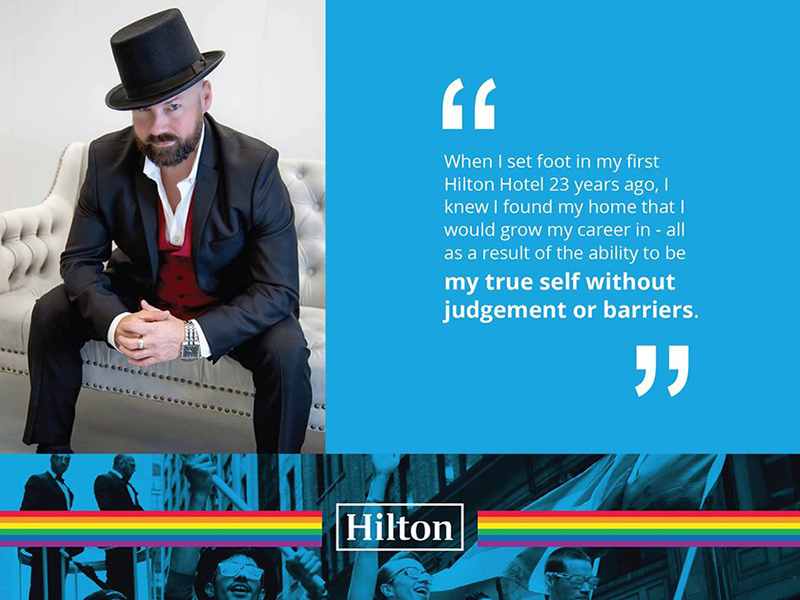 Hilton_Gay_1.jpg