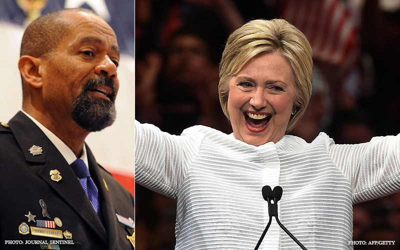 Sheriff_Clark_and_Hillary_Nomination.jpg