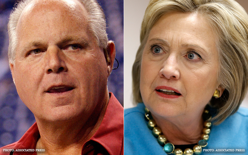 Rush_and_Hillary_Clinton.jpg