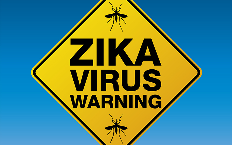 Zika_Virus_Sign.jpg