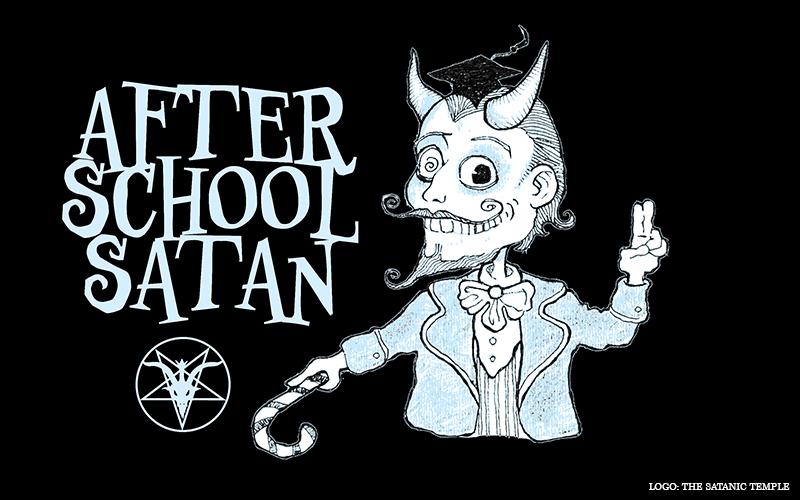 After_School_Satan_Club.jpg