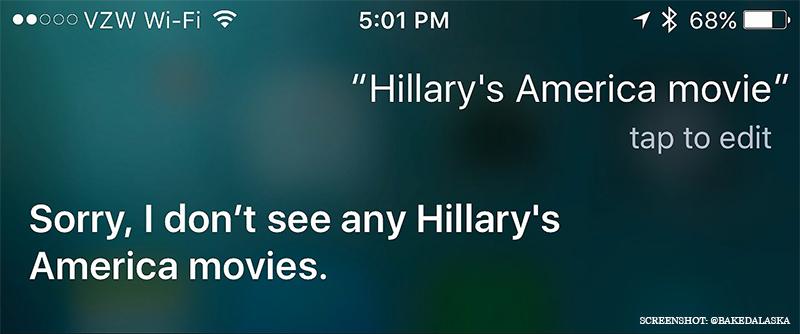 Siri_Hillary_1.jpg