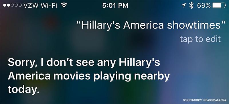 Siri_Hillary_2.jpg