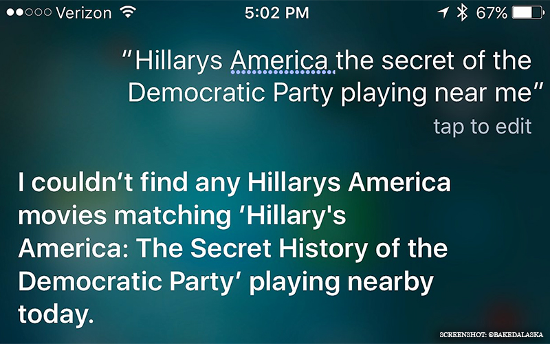 Siri_Hillary_3.jpg