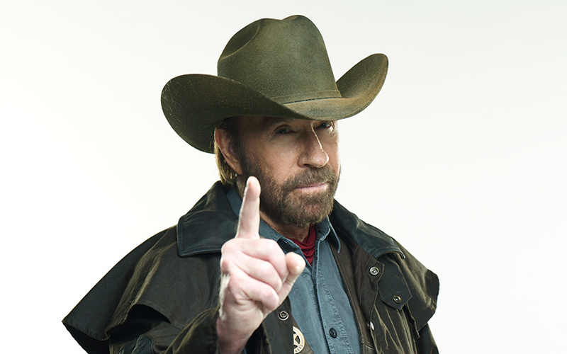 Chuck_Norris_Waving_Finger_CROP.jpg