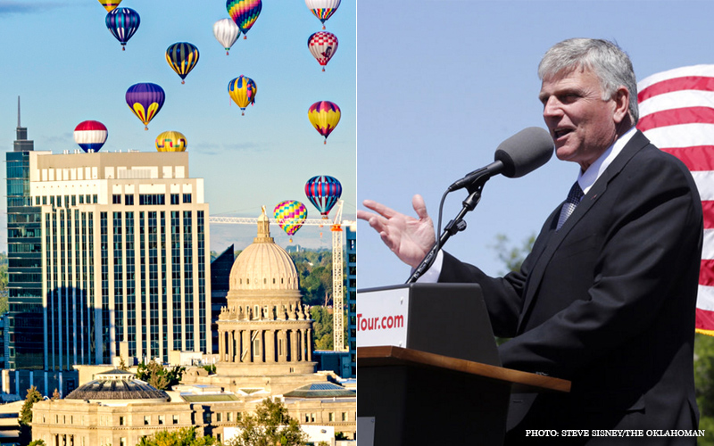 Franklin_Graham_Boise_Tour.jpg