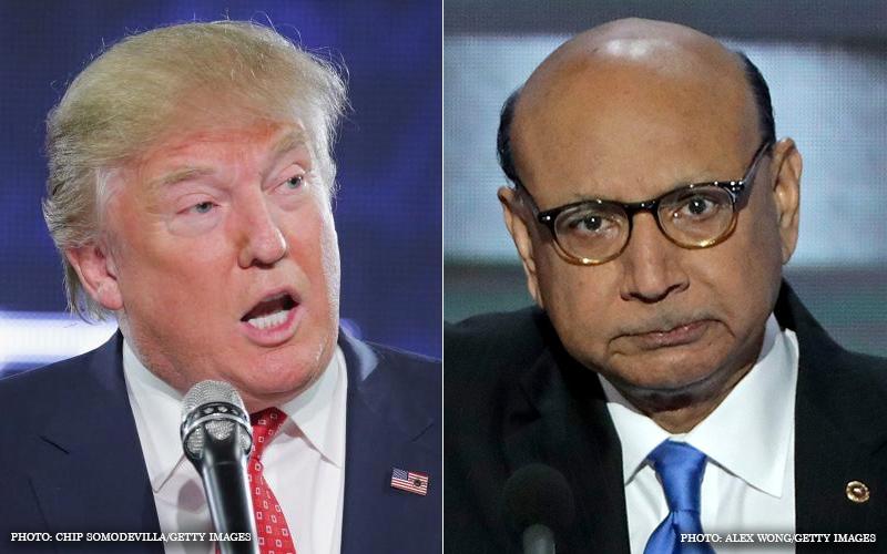 Trump_and_Khan.jpg