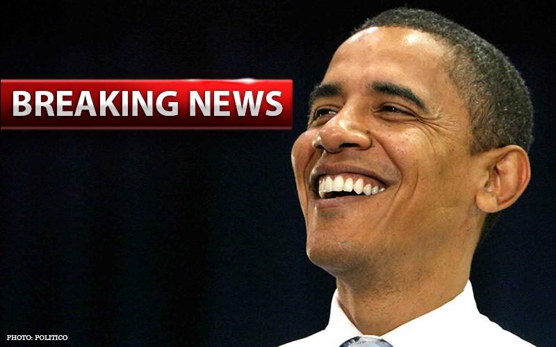 Obama_Happy.jpg