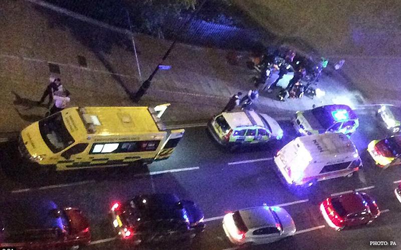 London_Stabbing_Attack_2.jpg