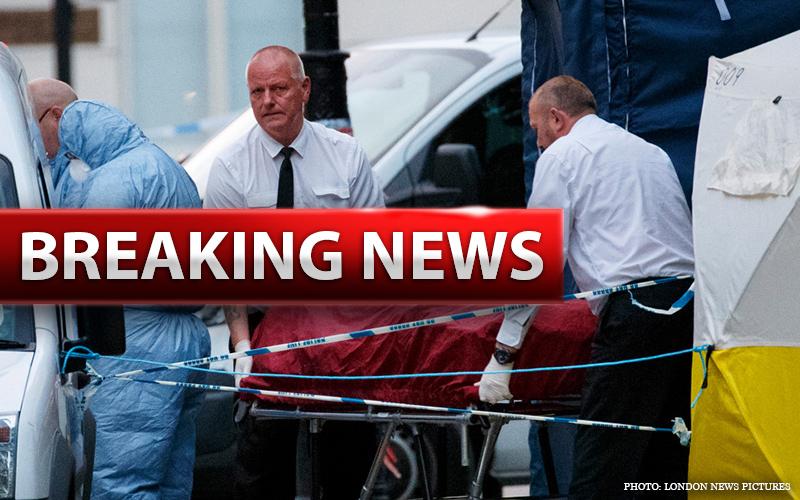 London_Stabbing_Attack.jpg