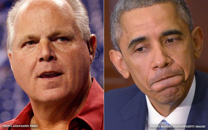Rush_and_Obama.jpg