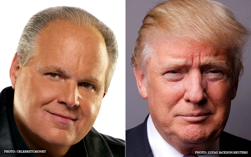 Rush_and_Trump_3.jpg