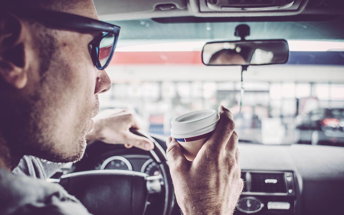 Drinking_Coffee_Driving.jpg