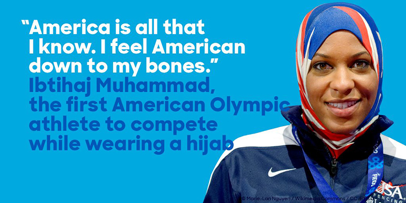 Hillary_Olympics_1.jpg