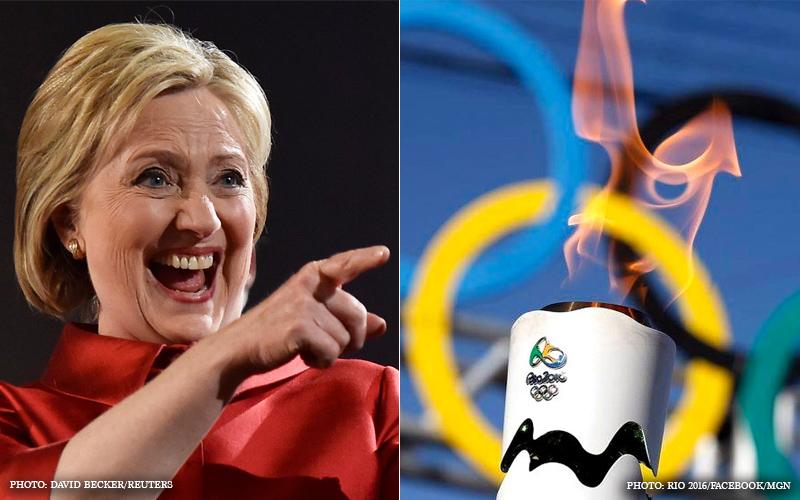 Hillary_Olympics.jpg