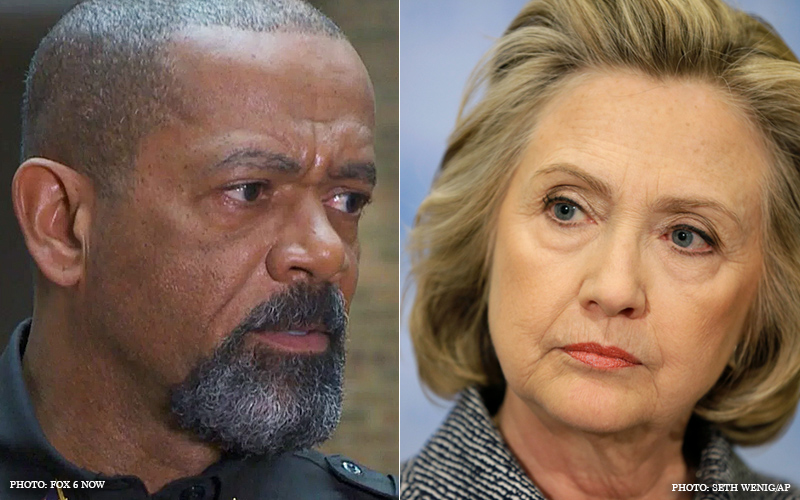 Sheriff_Clarke_and_Hillary.jpg